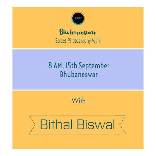 Bhubaneswar Walk Banner.jpg