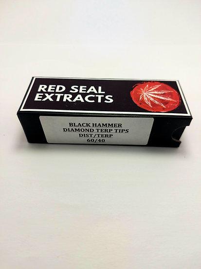 Black Hammer ( Red Seal Cart)