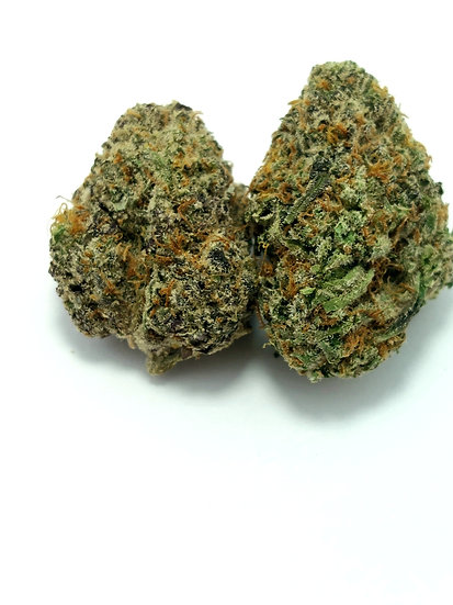 Frosted Cherry Cookies AAAA   $200.00 Oz