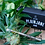 Thumbnail: Plain jane Vape (purple punch)