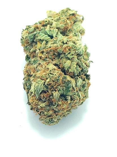 Colorado Bubba AAA + $140 Oz