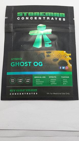 Ghost Og Shatter