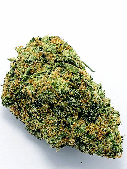 Sour and Sage AAAA $193.60 Oz
