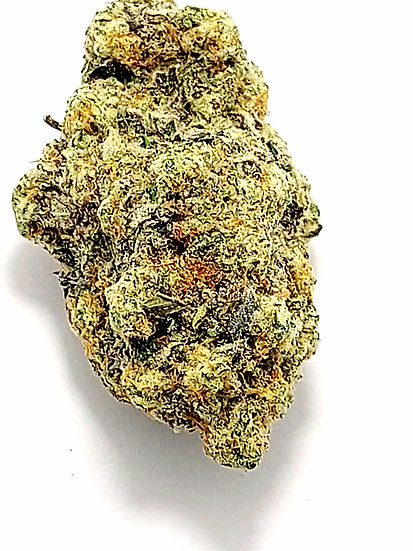 Banana Punch AAAA $210.00 Oz