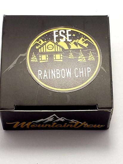 MV Rainbow Chip FSE