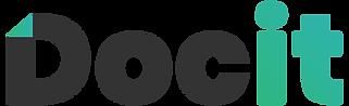 דוקיט- מערכת ליצירת דוחות בדק
