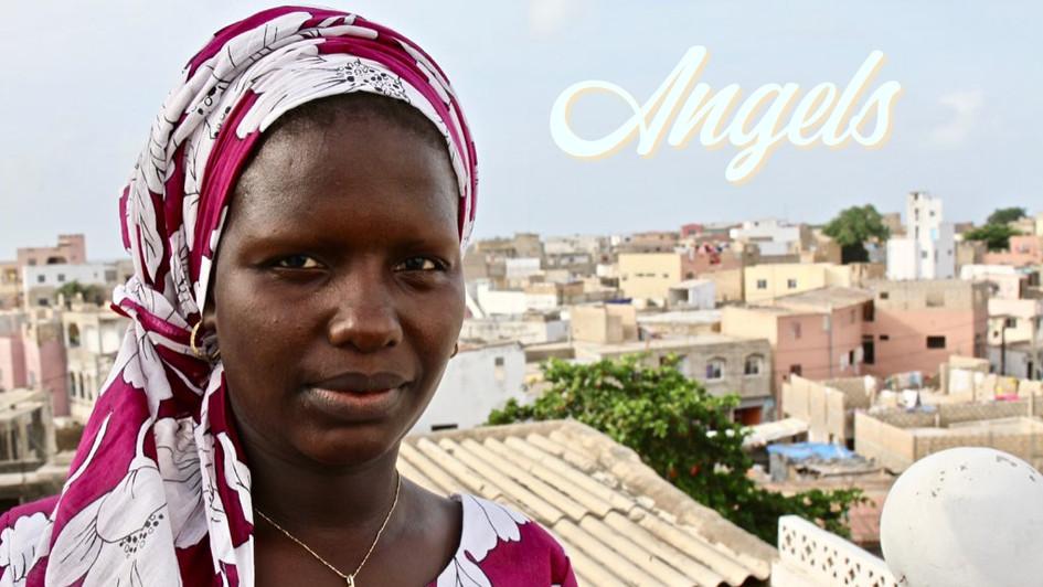 Jeune Afrique: Sénégal : « Les Anges », un documentaire qui aborde le tabou de l'infertilité