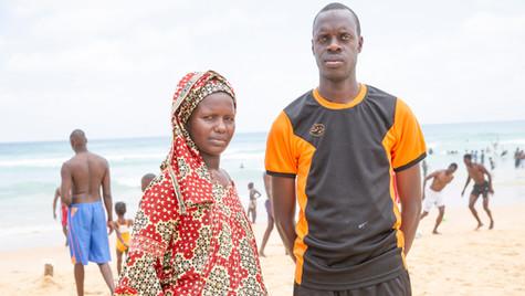 Breaking the silence: infertility and stigma in Senegal