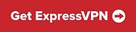 get-expressvpn-cta-x2-0177bc3864e2a93a09