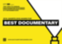 SFW Shorts certificates v1 Documentary.p
