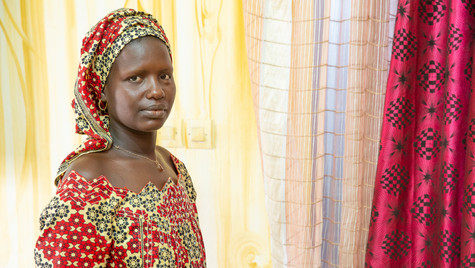 From Our Own Correspondent: The stigma of childlessness in Senegal
