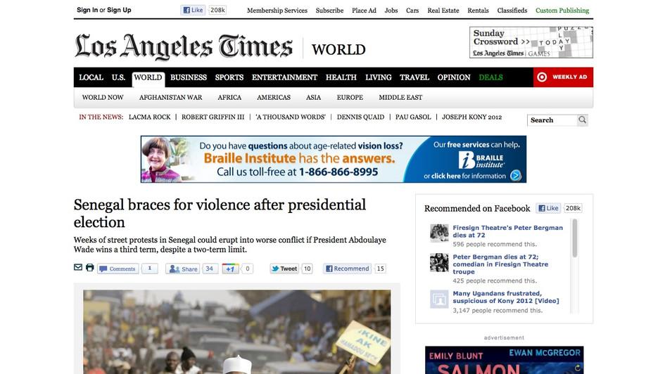 LA Times Senegal Elections.jpg