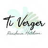 Logo Ti Verger