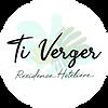 Logo Ti Verger