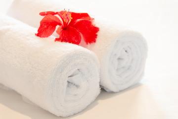 214_7940 serviette de bain.jpg