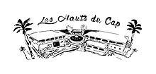 Logo Les hauts du Cap