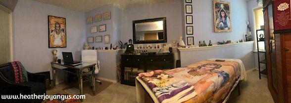 healing room_edited.jpg