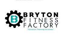 Bryton Fitness Factory
