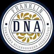Franklin DNA