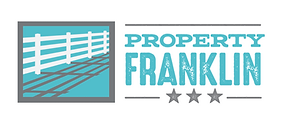 Property Franklin