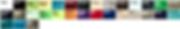 Screen Shot 2020-03-19 at 10.30.28 AM.pn