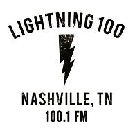 Lightning 100 Nashville