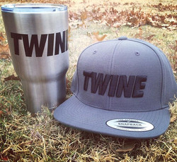 _getoutsidetn thanks for the Instagram love. You take the giveaway for November! Send us an email to