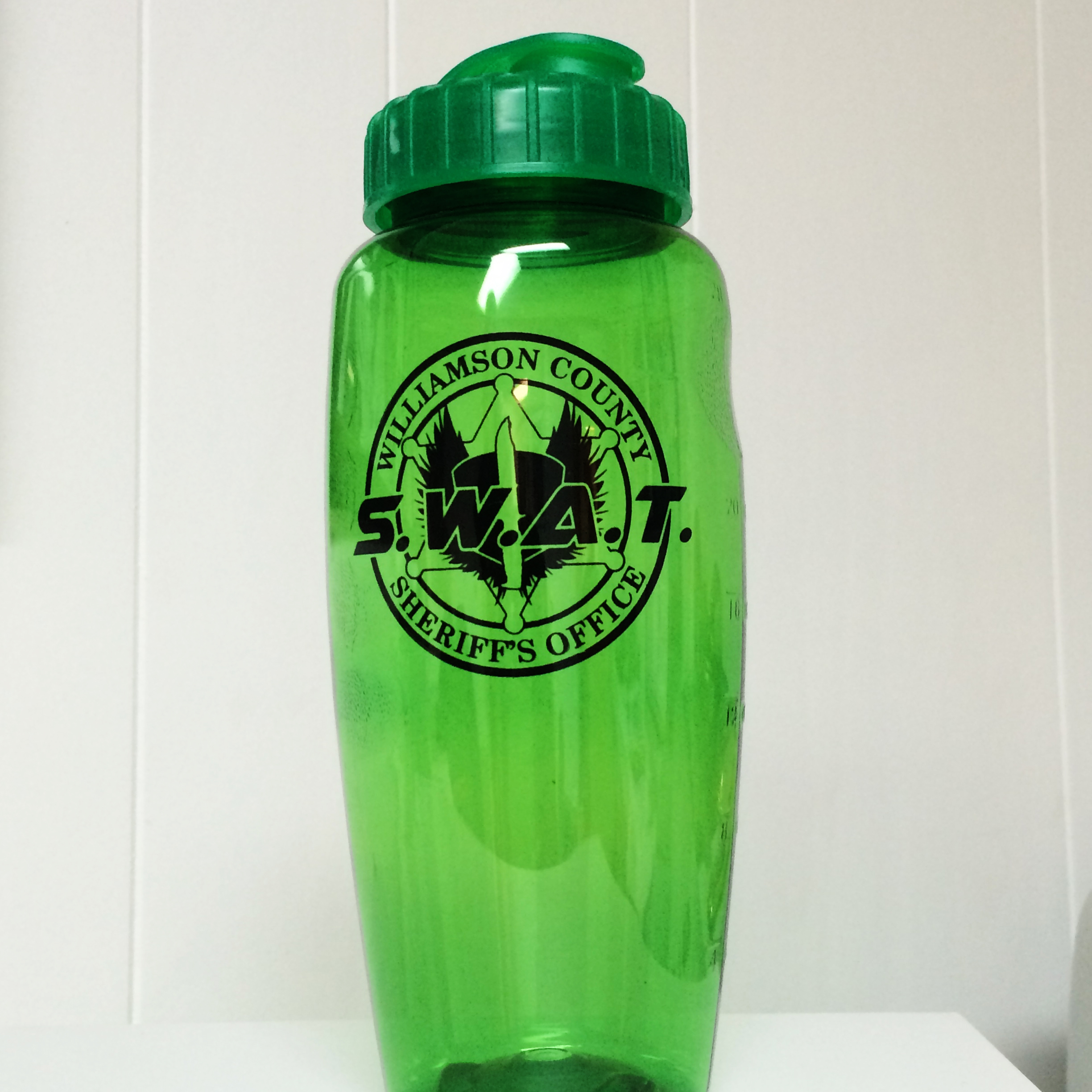 water_bottle