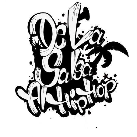 De la Salsa al Hip-Hop logo-01-1.jpg