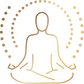 icon18.png