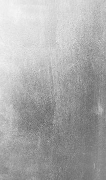silver_vertical.jpg