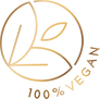 icon11.png