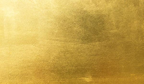 gold_tex.jpg