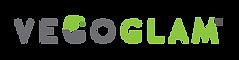 VegoGlam Logo-01.png