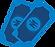 geld-logo.png