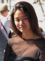 Bianca HRM.jpg