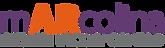 Marcolinna-AR-logo.png