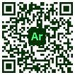 qr gallery https-::adobeaero.test-app.li