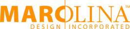Marcolina-logo-orange.png