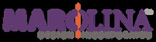 Marcolina-logo-2017-layers-fat.png
