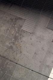 sidewalk1.jpg