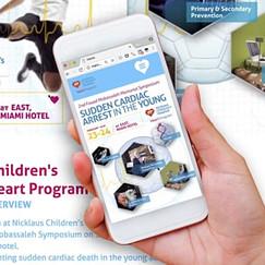 Miami Childrens Hospital Blast