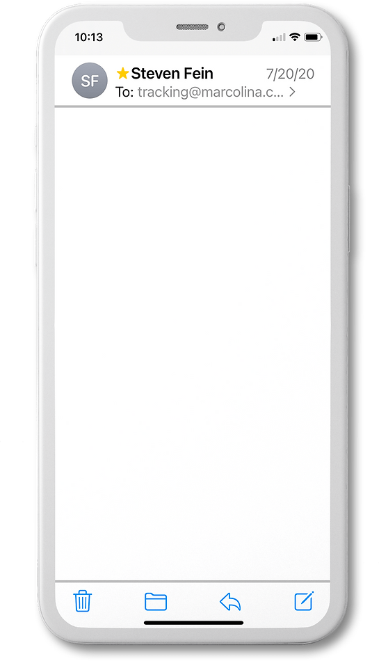 iphone-12alo.png