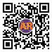 qr-code for augmented site.png