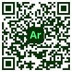 qr city https-::adobeaero.test-app.link: