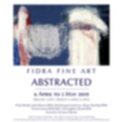 FFA_ abstracted _social media_apr19_chri