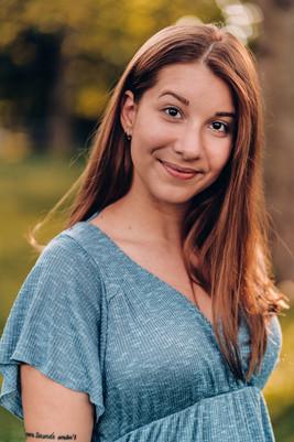 Giovanna Belfort