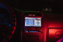 200921 - GS - 09480.jpg