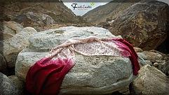 Passhmina  (7).jpg