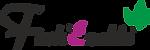 fashenable logo png.png